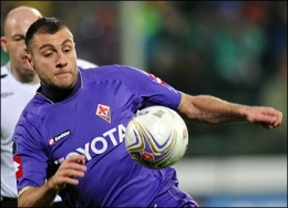 Bobo Vieri in action
