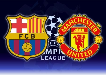 таблица европа 2012 футбол