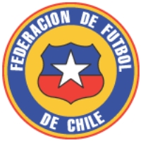 Chile FA (Federación de Fútbol de Chile)