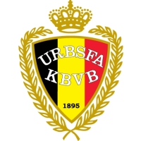 KBVB/URBSFA: Koninklijke Belgische Voetbalbond, Union Royale Belge des Societes de Football Association