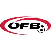 Österreichischer Fußball-Bund (Austrian Football Association)