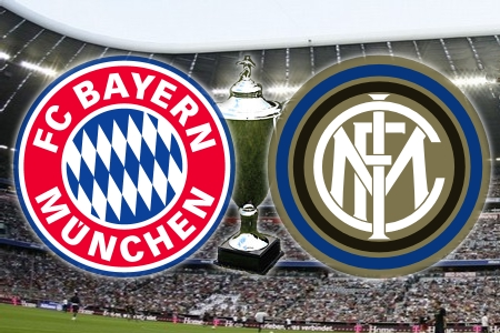Al Volo: Champions League Final Preview