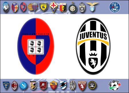http://www.mcalcio.com/wordpress/wp-content/uploads/2008/09/cagliari-juventus_serie-a_2008-09.jpg