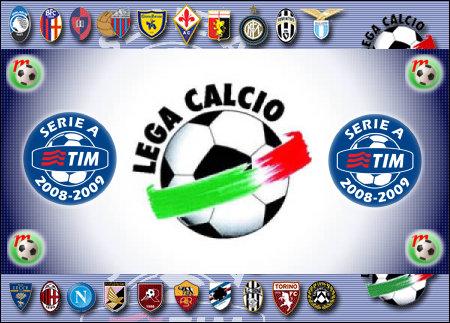 http://www.mcalcio.com/wordpress/wp-content/uploads/2008/09/lega_calcio_serie_a_split_mcalcio.jpg