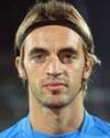 Nicola Legrottaglie (age 31)