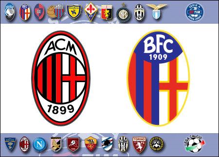 http://www.mcalcio.com/wordpress/wp-content/uploads/2008/09/milan_bologna_serie-a_2008-09.jpg