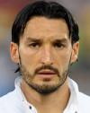 Gianluca Zambrotta (age 31)
