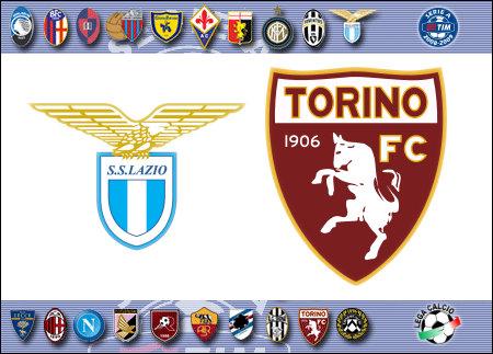 lazio-torino_serie-a_2008-09