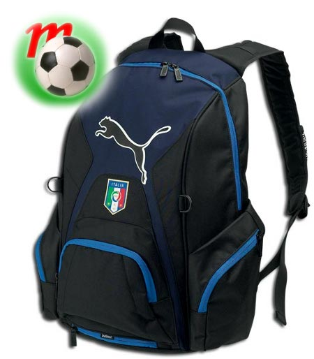 puma_italy-backpack_1