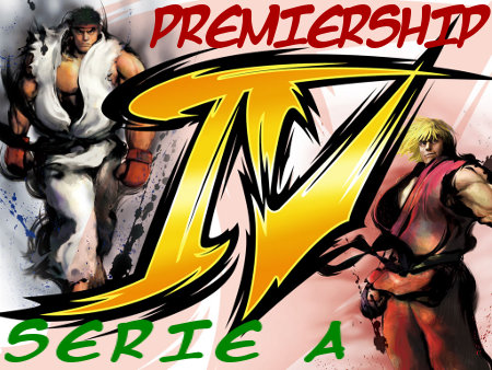 Premiership vs. Serie A: Let the fight begin!!