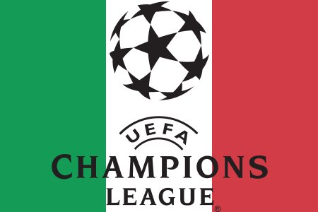 Serie A: The Battle for Champions League