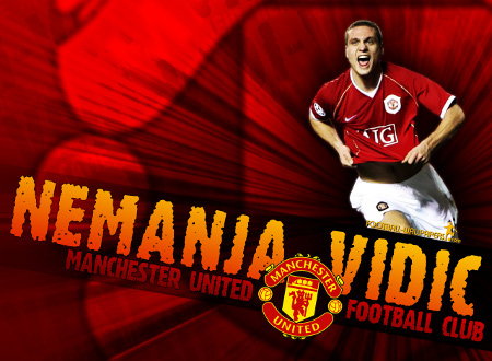 http://www.mcalcio.com/wordpress/wp-content/uploads/2009/02/vidic_wallpaper.jpg