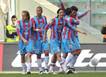 catania_players_celeb_palermo