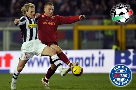 Serie A Matchday 29 Preview: Roma and Juventus Set for Stadio Olimpico Showdown