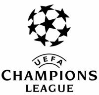 200px-uefa_champions_league.png